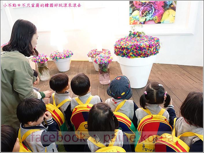 高陽國際花卉博覽 (50).JPG