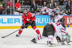 "IIHF WC15 PR Switzerland vs. Canada 10.05.2015 009.jpg • <a style=""font-size:0.8em;"" href=""http://www.flickr.com/photos/64442770@N03/17332305679/"" target=""_blank"">View on Flickr</a>"