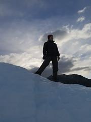 "Glacier Perito Moreno <a style=""margin-left:10px; font-size:0.8em;"" href=""http://www.flickr.com/photos/83080376@N03/17334457585/"" target=""_blank"">@flickr</a>"