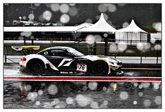 5D-7915-Auto1 (ac | photo) Tags: car rain sport race racecar speed bmw vehicle autoracing z4 endurance sportscar pitlane racecars gt3 sportcar bmwz4 spafrancorchamps spa24hours
