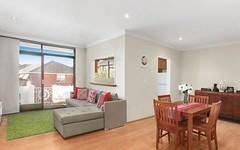 4/2 Letitia Street, Oatley NSW