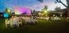 Garden Wedding Reception (theroyalsantrian) Tags: wedding weddingreception royalwedding romanticdinner santrian romanticwedding theroyalsantrian santrianlife romanticreception