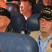 Honor Flight SC May 13, 2013