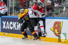 """IIHF WC15 PR Germany vs. Austria 11.05.2015 066.jpg • <a style=""""font-size:0.8em;"""" href=""""http://www.flickr.com/photos/64442770@N03/17525655946/"""" target=""""_blank"""">View on Flickr</a>"""