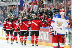 "IIHF WC15 GM Russia vs. Canada 17.05.2015 046.jpg • <a style=""font-size:0.8em;"" href=""http://www.flickr.com/photos/64442770@N03/17641735558/"" target=""_blank"">View on Flickr</a>"