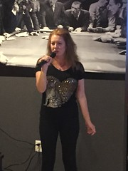 """Karaoke with Zoo Karaoke at Sunset Downtown in Henderson Nevada • <a style=""""font-size:0.8em;"""" href=""""http://www.flickr.com/photos/131449174@N04/17763614913/"""" target=""""_blank"""">View on Flickr</a>"""