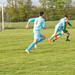 15 Premier Shield Navan Town V Parkvilla May 16, 2015 31