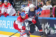 "IIHF WC15 BM Czech Republic vs. USA 17.05.2015 011.jpg • <a style=""font-size:0.8em;"" href=""http://www.flickr.com/photos/64442770@N03/17826393842/"" target=""_blank"">View on Flickr</a>"