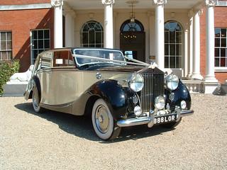 888LOR-Rolls_Royce-05
