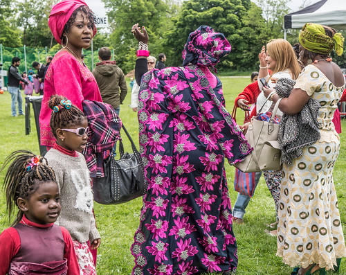 I HAD A WONDERFUL DAY AT AFRICA DAY 2015 [FARMLEIGH HOUSE IN PHOENIX PARK]-104491