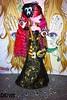 Hend Eyes (mon monde a moi il n'y aurait que des divagations) Tags: doll barbie yeux vue mattel magie poupée customisation hend dollcustom monsterhigh poupéecustom hendeyes