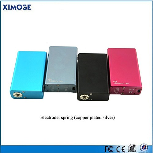 18244626002 4dfedfff4e Cigarettes Electronic