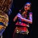 Oriental Dance by Kids ¬ 0059