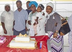KareemotSalvador_29 (Jaafar Williams) Tags: miami nigeria muslims yoruba nigerians lagosians canonfd24mm yorubapeople nigerianmuslims