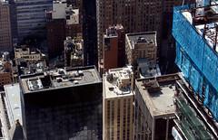 Toits new yorkais_3588 (ixus960) Tags: architecture ville city mgapole nyc usa newyork
