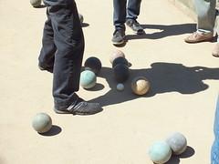 Concours de boules plombes en quadrettes mles  Saint Jean du Doigt le 14/07/2016 (Fdration des boules plombes) Tags: saintjeandudoigt boulebretonne bouleplombee boules