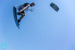 20160722RhodosDSC_6210 (airriders kiteprocenter) Tags: kite kitesurfing kitejoy beach privateuseonly