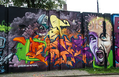 Pham Erst Alpha (Dutch_Chewbacca) Tags: graffiti berenkuil eindhoven rockcity art 040 noordbrabant netherlands dutch holland spray can colors canon dlsr sigma 23 july 2016 summer saturday weekend pretty street legal pham erst alpha