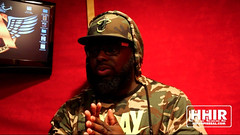 O RED EXPLAINS WHY HE FELL OFF FROM BATTLING: IM NOT GETTING... (battledomination) Tags: o red explains why he fell off from battling im not getting battledomination battle domination rap battles hiphop dizaster the saurus charlie clips murda mook trex big t rone pat stay conceited charron lush one smack ultimate league rapping arsonal king dot kotd freestyle filmon