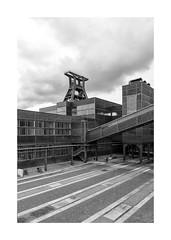 zollverein_2016_3363 (rollertilly) Tags: zollverein zeche kohle bergbau weltkulturerbe essen steinkohle bergwerk ruhrgebiet welterbe unesco architektur