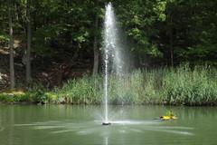 IMG_6447 (neatnessdotcom) Tags: park new york ny canon eos rebel ii di tamron vc westchester peekskill depew 550d f3563 t2i pzd 18270mm
