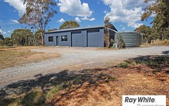 72 Rossi Road, Rossi NSW