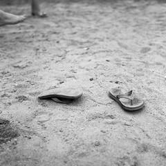 Day at the Beach (KevinCollins00) Tags: mediumformat 120film 120love film filmphotography analog analogphotography believeinfilm filmisnotdead filmsnotdead shootfilm ishootfilm istillshootfilm buyfilmnotmegapixels filmphotographic staybrokeshootfilm enjoyfilm filmfeed filmisalive keepfilmalive theanalogueproject analoginthewild filmcommunity grainisgood shotonfilm 6x6 acros100 blackandwhite bnw bw fuji fujifilm neopan