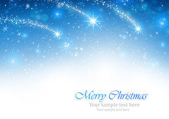 Christmas background (lisame0511) Tags: blue bokeh christmas color decoration glitter holiday light lights pattern season shine shiny sky snow snowfall snowflakes sparkle texture white winter xmas belarus festlich