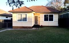 15 WILBUR STREET, Greenacre NSW