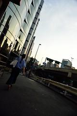 (shotarveladze0207) Tags: d800 shibuya nikond800 nikon tokyo streetphoto