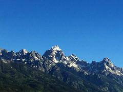 Yellowstone (TMLizzy Irwin) Tags: june2016 lowerloop wyoming tetons mountains roadtrip travel