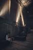 BdrMov5-4240 (shailpik) Tags: birder movement lounge 5 kolkata goethe institut electronic music thabo getsome josephine wedekind faraz ehsan 8bit culprit gem cinema bengal india party summer
