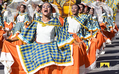 TNALAKSHOUT (twelveinchesbehind) Tags: tnalak tboli streetdance festival southcotabato dreamweavers