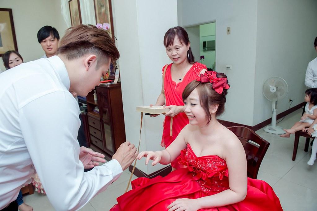 022台中婚禮拍攝推薦