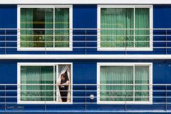 Bored into the blue (Giuseppe Cammino) Tags: 2016 5d 5dmarkiii canon canoneos5d canoneos5dmarkiii ef24105mmf4lisusm eos giuseppecammino vienna ef wien austria at ngc