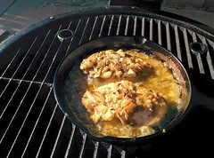 FB_IMG_1469477042642 (ferrisnox) Tags: grill