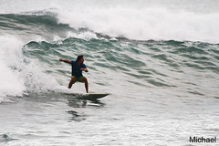 rc0002 (bali surfing camp) Tags: surfing bali surfreport surflessons dreamland 26072016