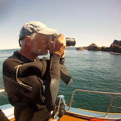 18 July 2016 - Scillies Trip PICT0156 (severnsidesubaqua) Tags: scillies scilly scuba diving