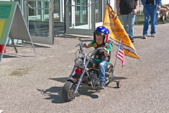 Fanatic junior Indian motorcycle kid ... *! (2102) (Le Photiste) Tags: clay fanatickid indianmotorcycle motorcycle motorbike motor juniorindian funnyfotos fun funny streetfun childeren artisticimpressions beautifulcapture creativeimpuls digitalcreations finegold hairygitselite lovelyflickr mastersofcreativephotography photographicworld thepitstopshop universal vigilantphotographersunitelevel1 wheelsanythingthatrolls yourbestoftoday canonflickraward wow soe vividstriking tullnaddonauaustria aphotographersview alltypesoftransport anticando autofocus bestpeopleschoice afeastformyeyes themachines thelooklevel1red blinkagain cazadoresdeimgenes allkindsoftransport bloodsweatandgears gearheads greatphotographers digifotopro djangosmaster damncoolphotographers fairplay friendsforever infinitexposure iqimagequality giveme5 livingwithmultiplesclerosisms myfriendspictures photographers planetearthtransport planetearthbackintheday prophoto slowride showcaseimages lovelyshot photomix saariysqualitypictures transportofallkinds theredgroup interesting simplybecause simplysuperb simplythebest ineffable momentsinyourlife thebestshot