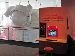 IMG_1681 (clare_and_ben) Tags: 2016 minnesota stpaul saintpaul sciencemuseumofminnesota