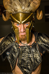 _MG_4562 MomoCon 2016 Sunday 5-29-2016.jpg (dsamsky) Tags: sfx costumes scottmillican sunday 5292016 models sureal momocon2016 gwcc cosplayer cosplay momocon anime