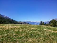 20160813_124427 (buliro) Tags: monte bianco mont blanc montebianco montblanc alps alpi alpes montagnes montagne mountains