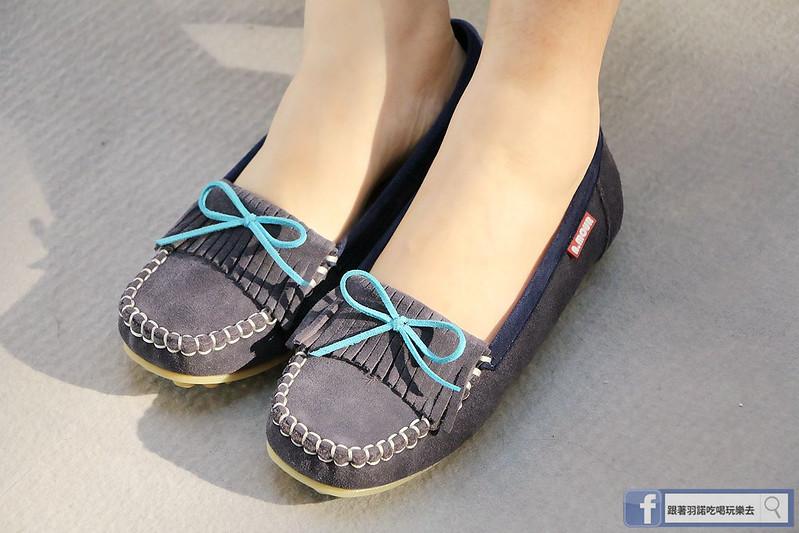 台灣製手工氣墊鞋AMOUR29