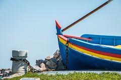 Port la nouvelle (icodac) Tags: canon eos70d efs18135mmf3556is bateau mer portlanouvelle