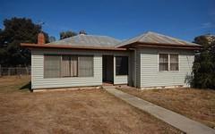60 Ferrier Street, Lockhart NSW