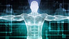 3          (Persian Xtra) Tags:             superhuman technology america unitedstates scientists research study editdna artificialblood brainchip people survey  persianxtra neuroprosthetics crispr syntheticblood