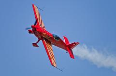 Extra 330 (JOAO DE BARROS) Tags: barros joo aeronautical aircraft fly vehicle extra