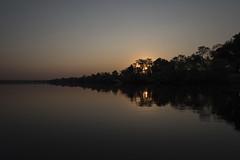 Crescendo (XNBZ) Tags: zambia zambezi africa zambeziriver
