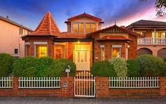 76 Dean Street, Strathfield South NSW