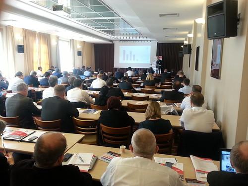 EPIC AGM 2015 in Paris (3)
